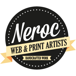 Neroc - Web & Print Artists